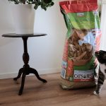 Review Cat's Best Eco kattenbakvulling