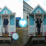 Tiny House, tiny living: minder huis, meer leven.